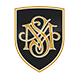 Logo designed for MS Craft company